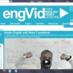 englishweb.cz, angličtina zdarma, lekce zdarma