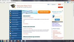 Gramatika angličtina