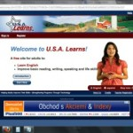 Jazykový kurz angličtiny