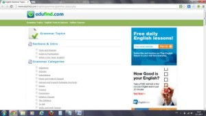 gramatika angličtina, angličtina zdarma